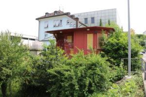 neugarten urban gardening projekt im neubad. Black Bedroom Furniture Sets. Home Design Ideas