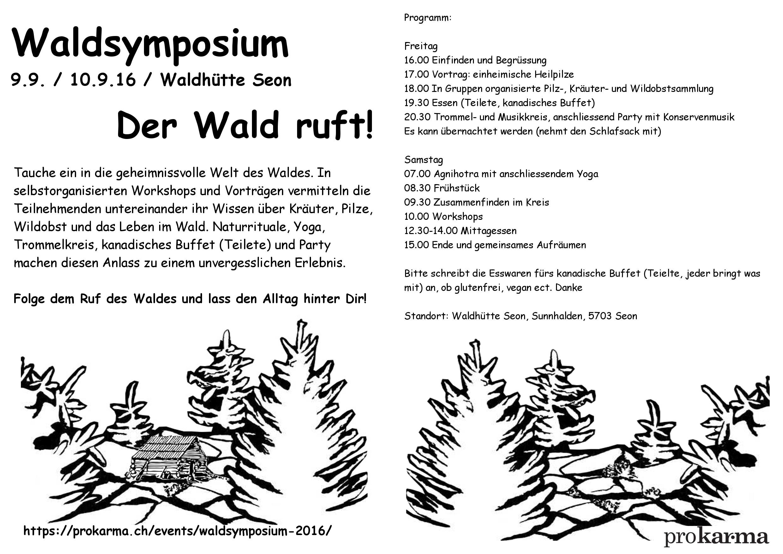 Flyer_Waldsymposium2016