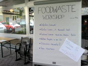 foodwaste workshop (1)