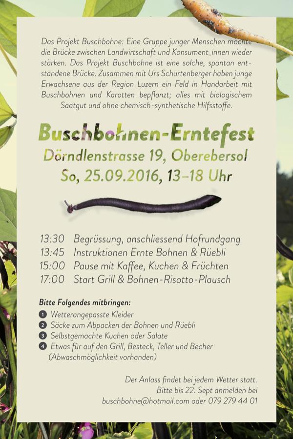 1_flyer_erntefest_buschbohne